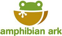 amphibian-logo-200