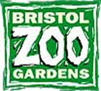 Bristol Zoo Logo