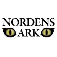 Nordens-Ark-2002