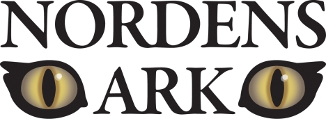 N_Ark_logo_svart_RGB_[1]